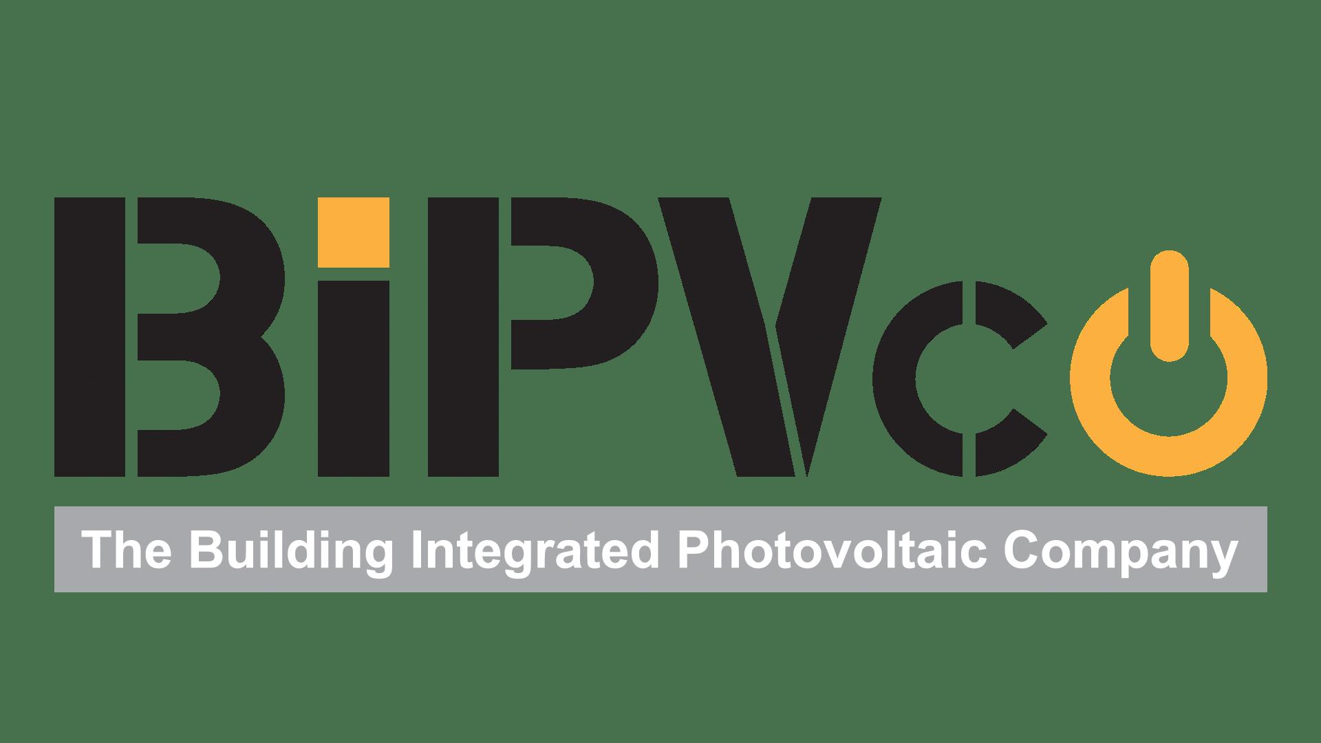 BiPVc